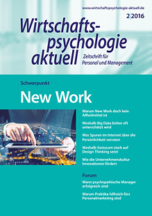 cover-new-work-mittel