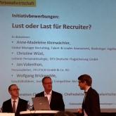 karrierepfade-zp16-initiativbewerbungen-02-600