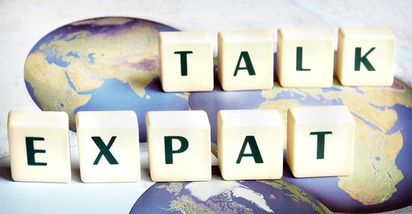 karrierepfade_expat-talk_600