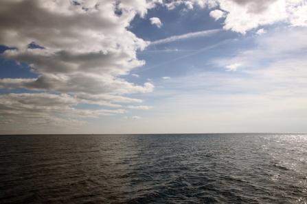 Eriesee - 40 min von Windsor entfernt