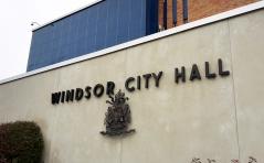 Informationen für die Jobsuche gibt es im Rathaus
