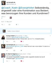 karrierepfade-twitter-umfrage-freelancer-vs-anstellung-2