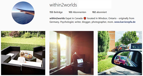karrierepfade-expatlife-instagram-within2worlds