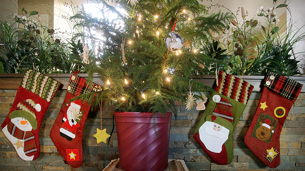 karrierepfade-expatlife-christmas-stockings