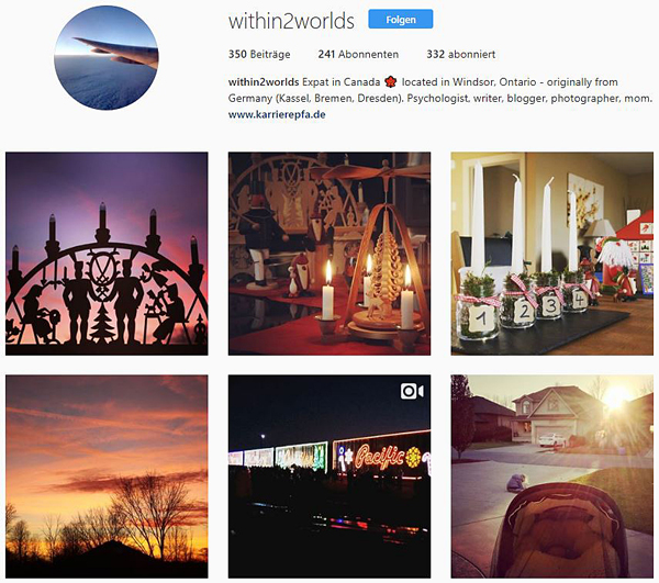 karrierepfade-expatlife-instagram-within2worlds-20171205