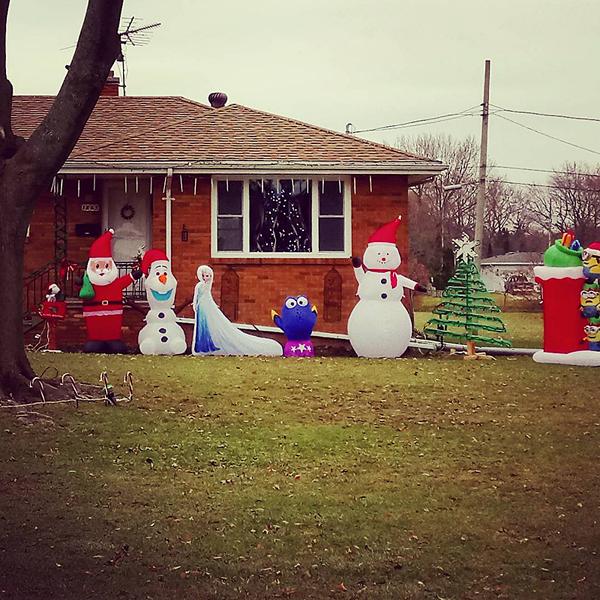karrierepfade-expatlife-weihnachtsdeko-kanada