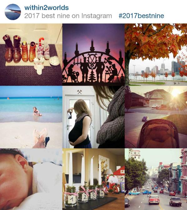 karrierepfade-instagram-within2worlds-bestnine2017