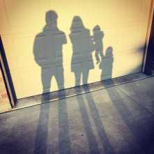 karrierepfade-familie